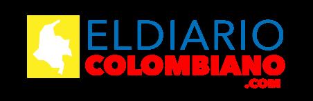 El Diario Colombiano