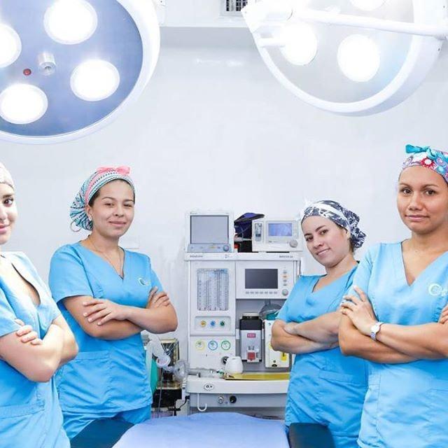Recomendaciones del doctor Daniel Correa para realizarse una cirugía estética segura