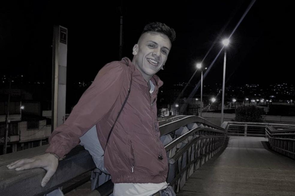 Falleció Dilan Cruz, el joven que marchaba para pedir educación