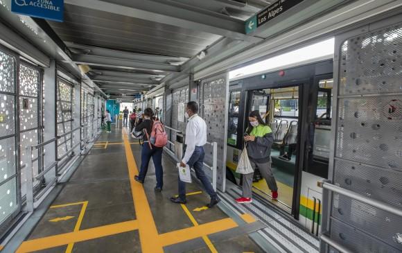 Nuevas medidas para frenar el coronavirus en Medellín desde el 27 de abril