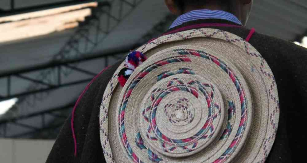 Pueblo Misak se declara en alerta roja por brote de coronavirus en su comunidad