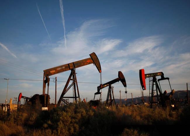 Colombia tendrá hasta ocho pozos de fracking en pilotos de investigación: MinMinas
