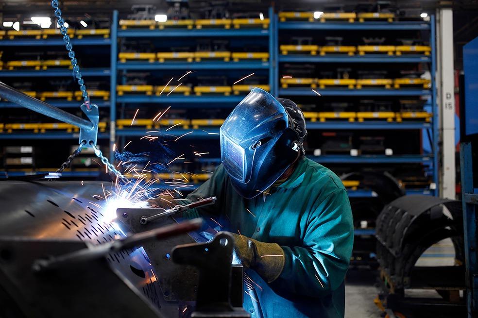 Estas son las 11 actividades económicas que podrán reactivarse el próximo lunes