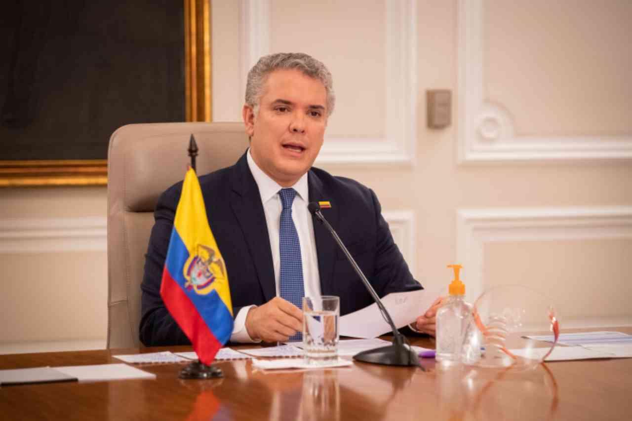 Investigan en Colombia presunto abuso sexual de militares a niña indígena