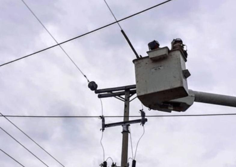 EPM espera en septiembre reemplazar a Electricaribe en parte de la costa