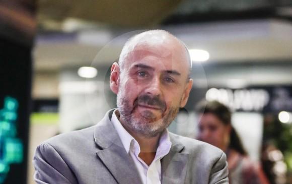 EPS Sura replica modelo exitoso en atención covid