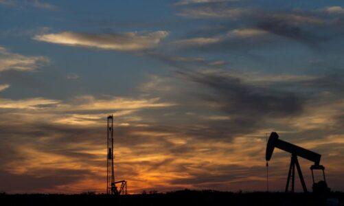 Así será la ruta para desplegar los pilotos de fracking en Colombia