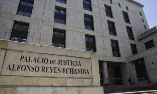 Las altas cortes piden respeto a la independencia judicial