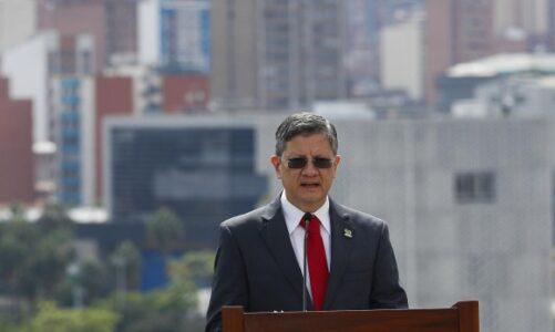 Las cuatro razones de la Gobernación para sugerir nuevas cuarentenas los fines de semana
