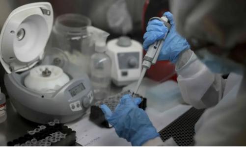 ¿La inteligencia artificial predijo la epidemia de coronavirus?