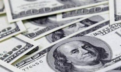 Petróleo y dólar, afectados por incertidumbre global